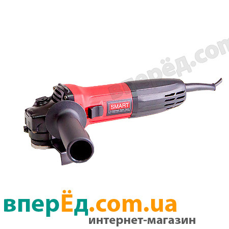 Болгакрка Smart SAG-5006 (125/850W) Makita