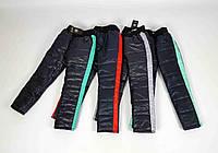 Зимняя куртка на 100% холлофайбере размеры 110-116