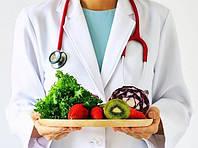 Общие рекомендации по организации питания для аллергиков, диабетиков, с избыточным весом и др.