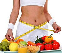 Подбор блюд (меню) для сбалансированного и разнообразного питания при снижении веса