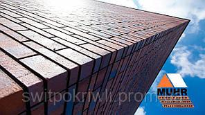 Кирпич ручной формовки Muhr Германия, фото 3