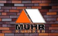 Кирпич ручной формовки Muhr Германия