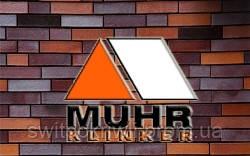 Кирпич ручной формовки Muhr Германия, фото 2