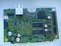 Плата DWX3589 для Pioneer cdj2000nexus
