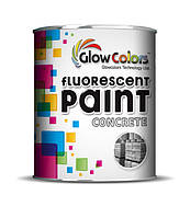 Краска для бетона и камня