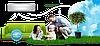 Установка кондиционера: ТОП-5 правил, которые нужно знать