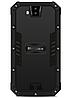 Blackview BV4000 Pro 2/16 Gb green, фото 2