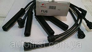 Janmor FU6 Высоковольтные провода Ford