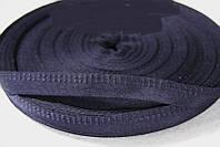 Тесьма разные цвета, брючная, х/б (ширина 1,5 см), фото 1