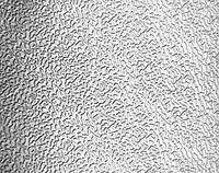 Лист алюминиевый STUCCO - апельсиновая корка 0,6 мм ,, фото 1