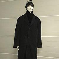 Пальто мужские секонд-хенд Код: MHH U