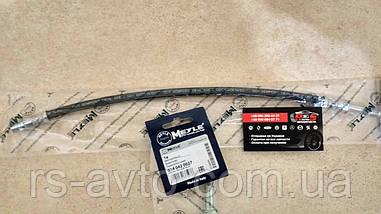 MEYLE Шланг тормозной (перед, зад) MB Mercedes Sprinter, Мерседес Спринтер 208-316 420mm. 014 042 0027