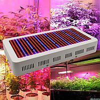 Фитопанель для растений 300W 252LED, фото 1