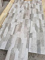 Плитка под фасад Loano R GRC 200Х600мм