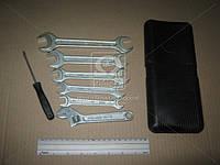 Набор инструмента шофер в пластиковом футляре Новосибирск