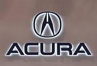 Фаркопы для Acura (Акура)