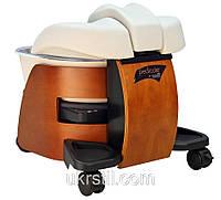 Подставка для SPA-педикюра Pedicute Portable Spa, фото 1
