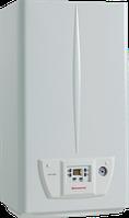 Газовый настенный котел Immergas Nike Star 24 4 Е, дымоходный
