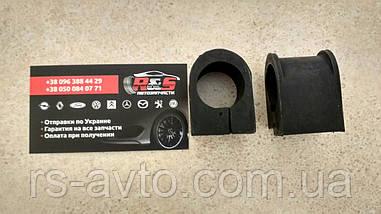 Втулка стабилизатора (переднего) MB Sprinter, Мерседес Спринтер 408-416 96- (d=25mm) 034 032 0092