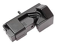 Обвальцовыватель аккумуляторных наконечников клемм JTC 5629