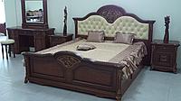 Кровать (Classical) 3016, фото 1