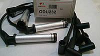 Janmor ODU232 Высоковольтные провода зажигания Opel