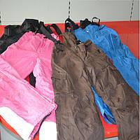 Лыжные костюмы секонд-хенд КРЕМ Код: OTP A
