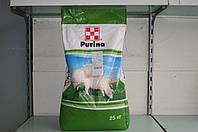 БМВД Концентрат универсальный для свиней ТМ Пурина 25 кг