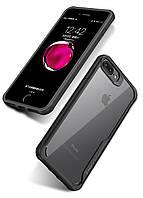 Чехол Ipaky Under Armor для iPhone 8
