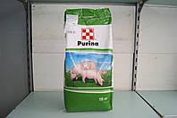 БМВД Концентрат универсальный для свиней ТМ Пурина 10 кг