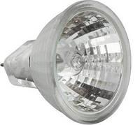 Лампа JCDR MR16 35W 12V SPARK