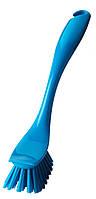 Щетка для мытья посуды, фото 1