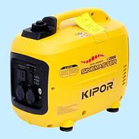 Генератор инверторный KIPOR IG2000 (2.0 кВт)