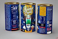 Набор для творчества Гелевые свечи малый, Danko Toys, GS-01-03