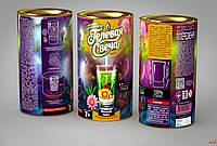 Набор для творчества Гелевые свечи малый, Danko Toys, GS-01-05