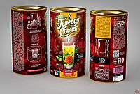 Набор для творчества Гелевые свечи малый, Danko Toys, GS-01-06