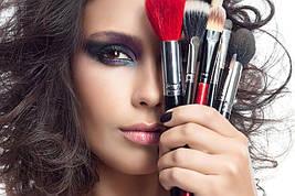 Наборы кистей для макияжа
