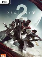 Destiny 2 (PC) Лицензионный ключ