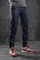 Штаны темно-синие бренд ТУР модель Loki L