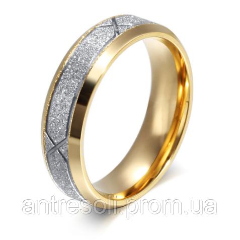 Обручальное кольцо код 1222 р 17 18 18