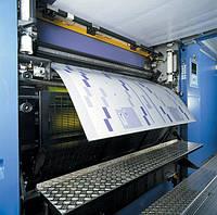 Покупаем рентген пленку, полиграфическую, фотокинопленку, а также отработанны