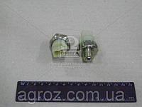 Выключатель МТЗ (пр-во Беларусь) ВК-12-51