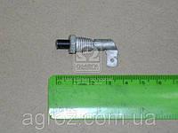 Выключатель МТЗ (пр-во Россия) ВК-409