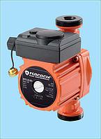 Циркуляционный насос для отопления BPS-25-6G