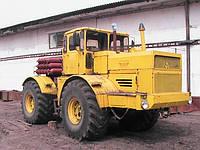 Установка ГБО (пропан либо метан) на дизельный двигатель