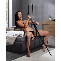 Пого-палка Pleasure Pole