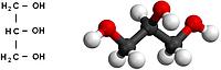 Глицерин технический (сырец) 80%