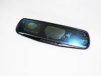 Автомобильный регистратор-зеркало DVR 138 Full HD, фото 4