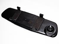 Автомобильный регистратор-зеркало DVR 138 Full HD, фото 6