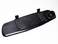 Автомобильный регистратор-зеркало DVR 138 Full HD, фото 7